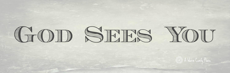 God-Sees-You-Slider-edit